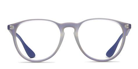 ban eyeglass frames price