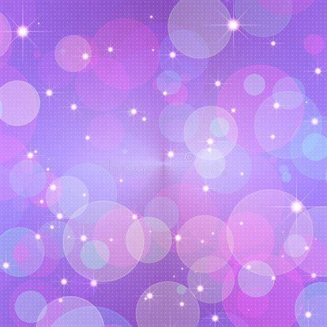 Replika Twinkle Blue Dot Purple abstract purple background wallpaper stock illustration illustration of abstract glitter