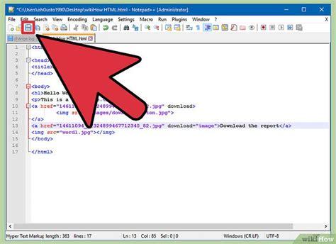 berkas untuk membuat e ktp 5 cara untuk membuat berkas dapat diunduh dari situs pribadi