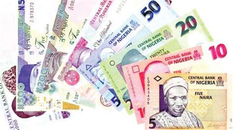 currency converter naira central bank of nigeria closes interbank forex till 2016