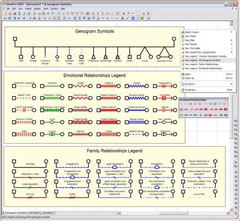 relationship generator beautiful stunning relationship map generator contemporary