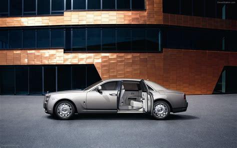 rolls royce phantom extended wheelbase 2011 rolls royce ghost extended wheelbase related