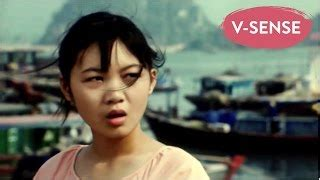 film romance vietnam vietnamese romantic movie neighbor english subtitles