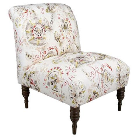 floral accent chair best floral accent chairs products on wanelo