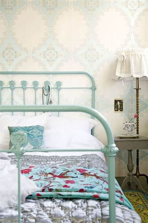 better homes and gardens bedrooms lovely french decorating style romantic french