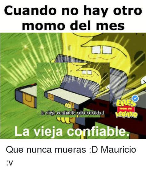 25 best memes about la vieja confiable la vieja 25 best memes about la vieja confiable la vieja