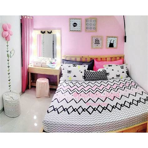 kamar desain indonesia desain gambar kamar anak gambar desain wallpaper kamar