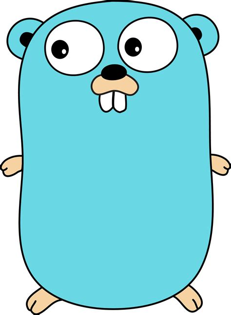 security with go explore the power of golang to secure host web and cloud services books golang sles gopher vector 183 github