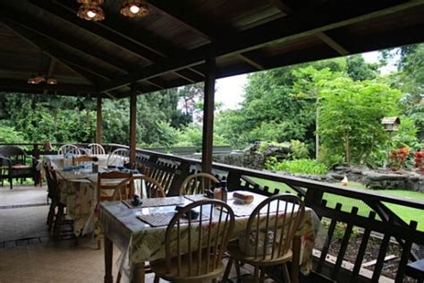 bed and breakfast hilo north kona inn hawaii real estate opportunity