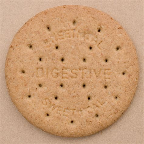 new year white biscuit digestive biscuit digestive biscuit ian tindale flickr