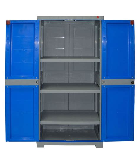 20 Plastic Storage Cabinets India Cabinet Furniture