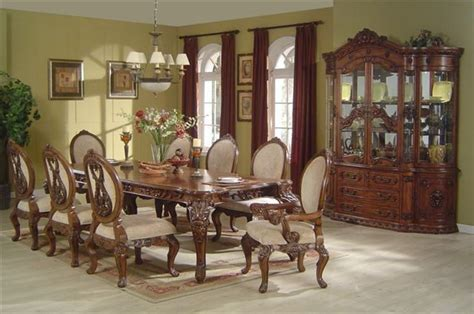 french dining room furniture french style furniture french country style furniture