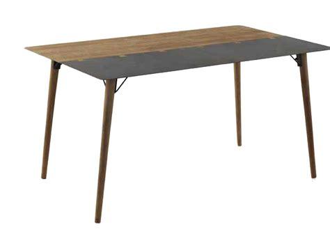 silla de maderametal muebles moya tienda