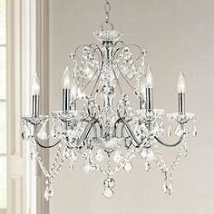 vienna full spectrum lighting company vienna full spectrum traditional chandeliers ls plus