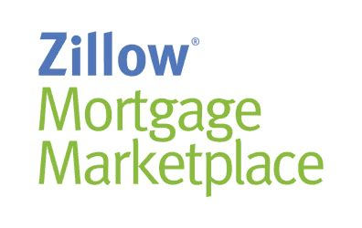 mortgage rates today s home loan rates and trends zillow