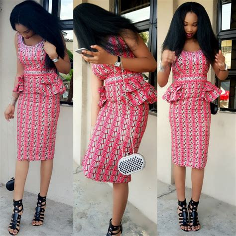 what is traditional style nigerian traditional skirt and blouse styles women s lace blouses