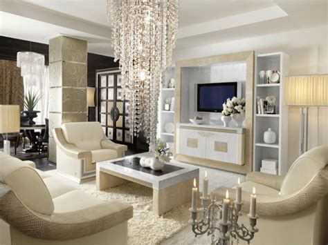 Luxury Small Living Room by Living Room Luxury White Classic Living Room Furniture