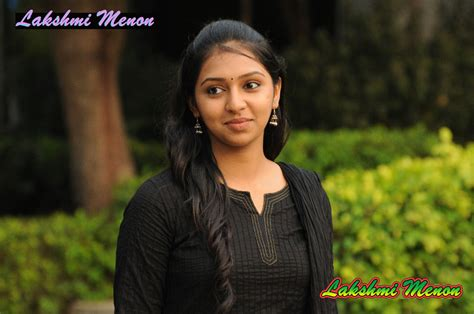 i movie heroine photos hd tamil actress 2014 photo gallery tamil actress list