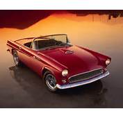 Free Picture &gt Car Aftertaste Classic Cars