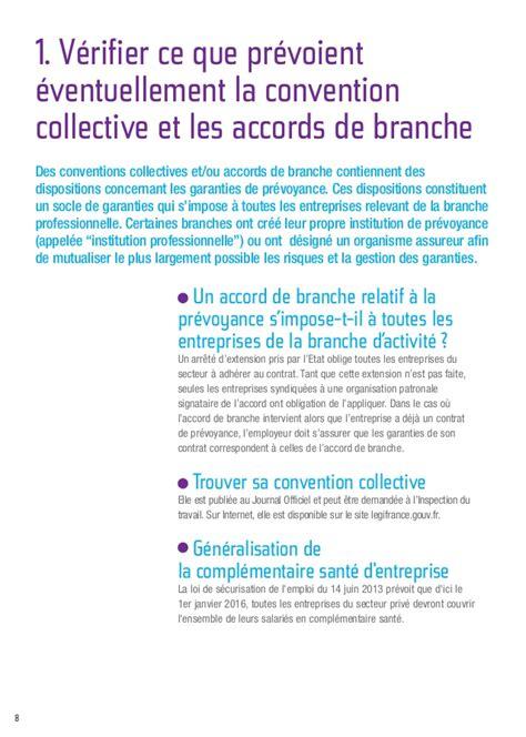 Lettre De Recommandation Guide Exemple Lettre De Recommandation D Un Employeur Document