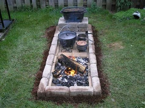 0039299309 the backyard chef recipes for outdoor cooking fire pit bbq pinterest outdoor
