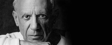 biography of picasso the artist pablo picasso biography works and exhibitions