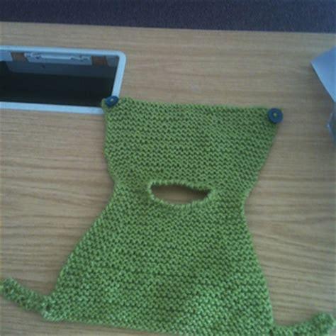 knitting pattern chicken sweater ravelry chicken sweater pattern by nanny north