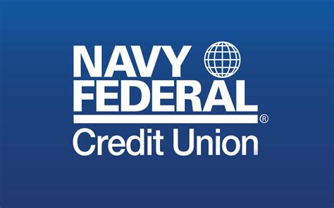 Navy Federal Credit Union Military - best banks for military personnel