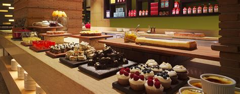 resort world casino buffet hotel buffet international cuisine in makati manila