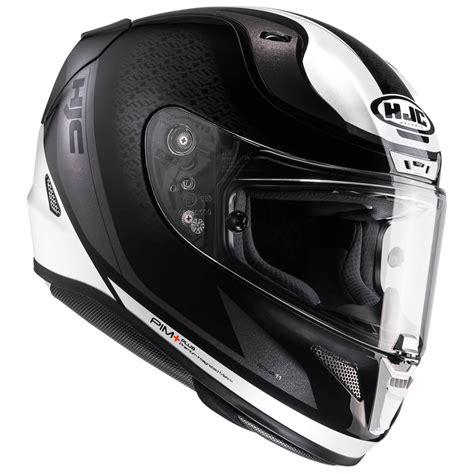 Motorrad Sport Integral Helmet by Hjc Rpha 11 Riomont Motorrad Integralhelm Sport Schwarz