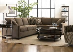 Sofas For Small Living Rooms The Awesome Couches For Small Living Rooms For Interior Joss
