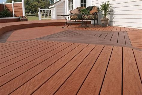 utah decking materials utahs deck supplier  choice