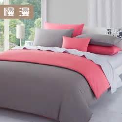 Light pink bed sheets bed amp bath