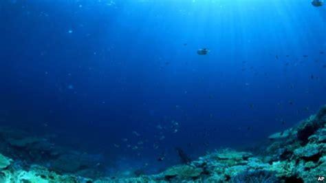 imagenes reales del fondo del mar nuevo mapa oce 225 nico trazado desde el espacio