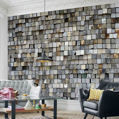 wholesale wall murals buy wholesale country wall murals 28 images buy