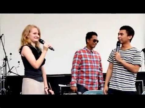 film stand up comedy raditya dika stand up comedy raditya dika kocak youtube