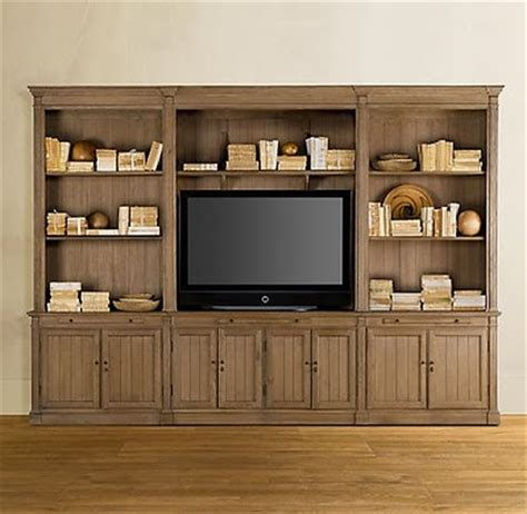entertainment center cabinet hinges woodline router bits any burled wood veneer charging