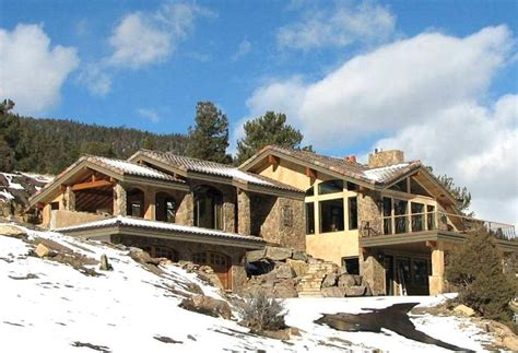 leed certified homes leed certified home builder in durango colorado