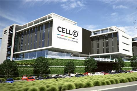 Us Cellular Corporate Office by Is Cell C Money