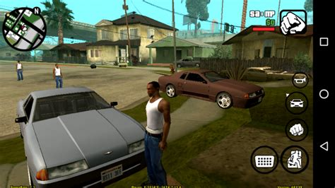 gta 5 san andreas apk gta san andreas multiplayer apk obb v1 08 play android apk