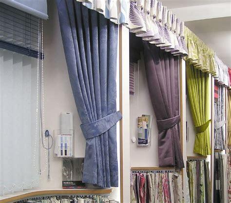 alf onnie london curtains  blinds shop freeindex