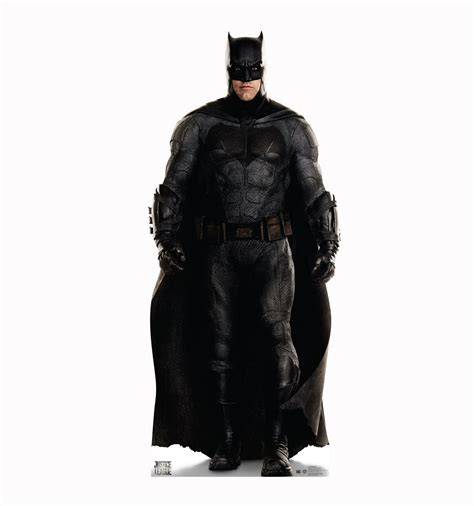 Wizard Of Oz Home Decor by Batman Justice League Life Size Cardboard Standup