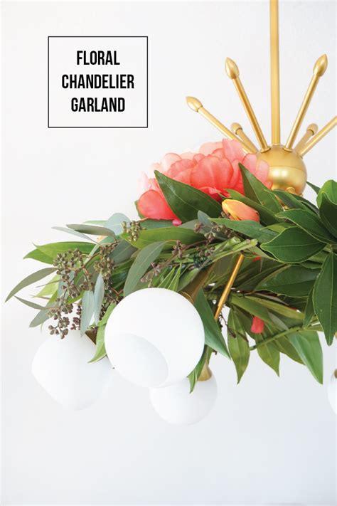 garland chandelier chandelier garland 28 images kichler lighting 42358swz