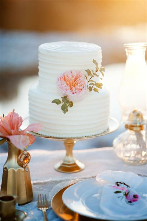 16 2 tier wedding cake ideas wedding cake ideas wedding trend