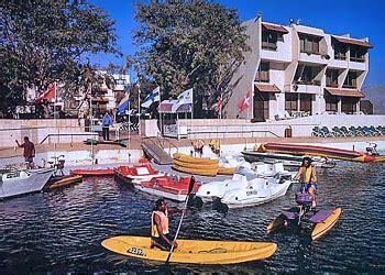party boat rental tel aviv rimonim marina club eilat boats eilat hotels