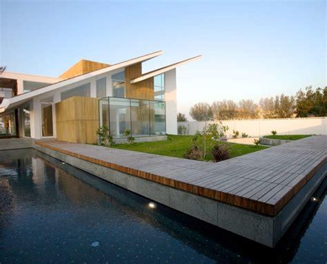 Minecraft Home Interior Ideas 10 Modern Home Designs To Inspire Bone Structure