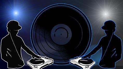 13 dj logo design psd images dj logo design free andrew