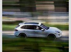 2005 Porsche Cayenne - User Reviews - CarGurus 2005 Porsche Cayenne Reviews Reliability