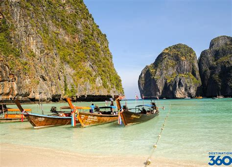 thailand vacations vacation  thailand trips  thailand