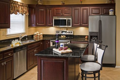 refinish kitchen cabinets ideas kitchen cabinet refinishing ideas 28 images home depot